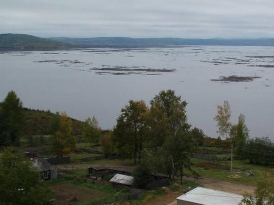 Власти Хабаровского края готовят жилье для переселения жителей Чекунды