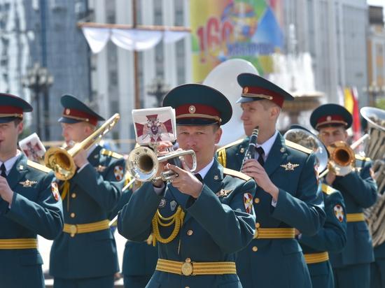 Чешские музыканты впервые выступят на фестивале