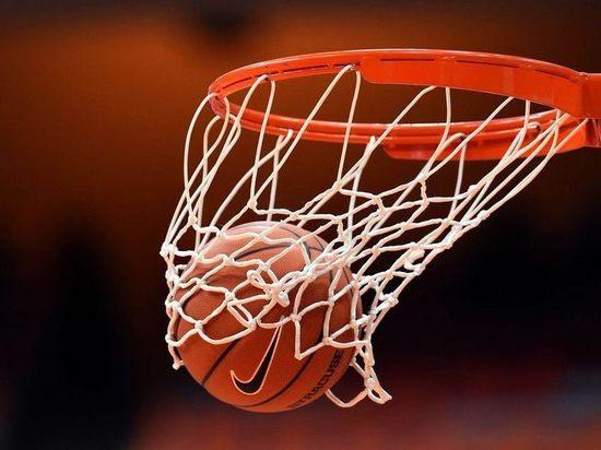 Национальную сборную России по баскетболу будут готовить в Хабаровске