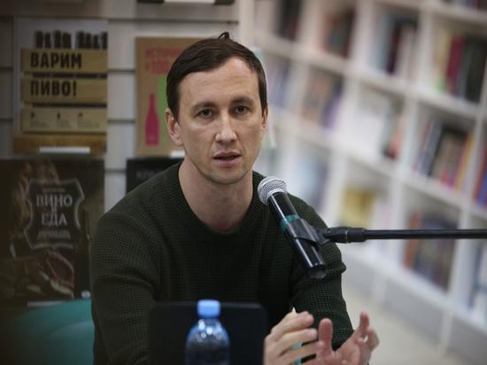 Тэм Булатов: «В группе Lumen никто не может устроить диктатуру»