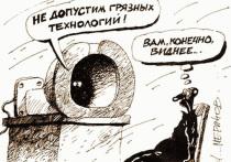 Чем могут «благоухать» сентябрьские выборы в Липецкой и Курской областях