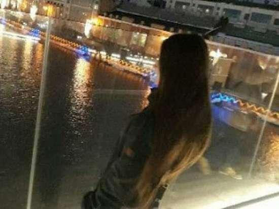 «Следователи сказали, что в деле много странного»: пропавшая в Челябинске 24-летняя девушка погибла