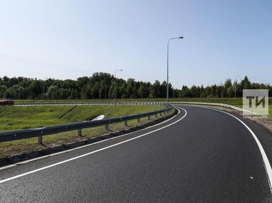 В ближайшие годы строить дорогу через Дербышки в Казани не будут