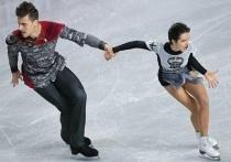 Забияко и Энберт вернули России шансы на победу на чемпионате мира