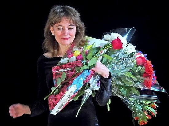 Воронежская пианистка стала лауреатом конкурса в Варшаве