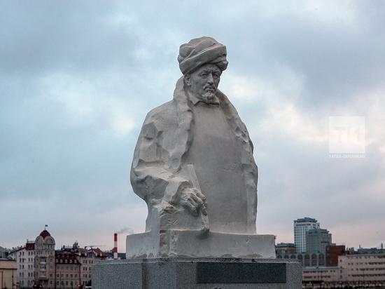 Дом семьи Шигабутдина Марджани в Казани пойдет «с молотка»