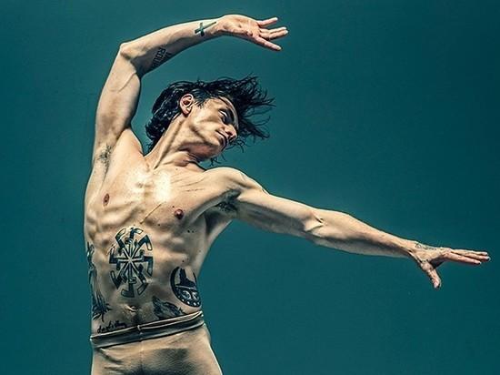 Балетная школа в Севастополе соберет таланты со всего мира - Полунин