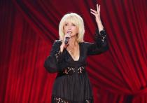 Концерт Аллегровой обернулся скандалом: фанатов пообещали засудить за клевету