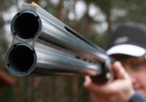 Решать судьбу закона «Об охоте» предстоит Конституционному суду в ближайшие дни