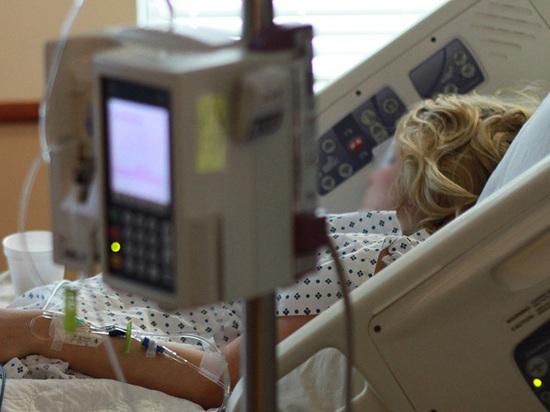 Минздрав опубликовал скандальные поправки о лечении тяжелобольных