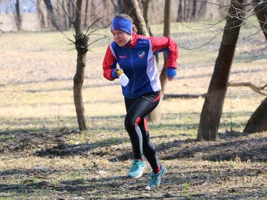 Нашлись все: в Крыму состоялся турнир по спортивному ориентированию