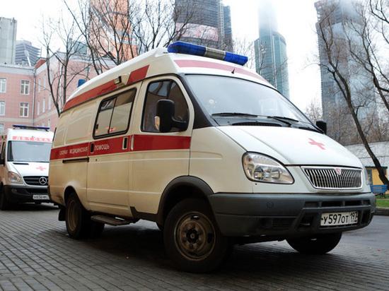 Подробности гибели мужчины на московской парковке: искал номер любовника жены