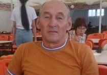 Бурятский «Выживший»: житель Улан-Удэ блуждал по Байкалу неделю