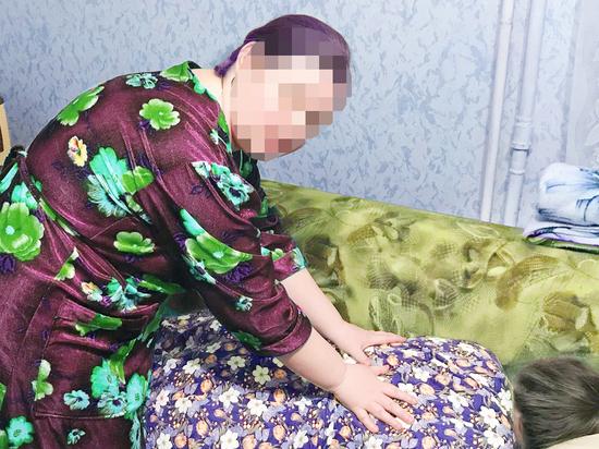 39-летняя волгоградка утверждает, что среди нас живут инопланетяне
