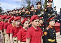 Останки 136 красноармейцев обнаружили поисковики в Северной Осетии