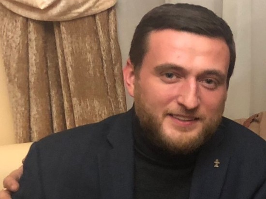 Детали задержания правозащитника Пятницкого: повздорил на дне рождения экс-депутата Носова