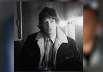 Команда Ксении Собчак перепутала на фотографии рок-легенду Мика Джаггера с журналистом Леонидом Парфеновым