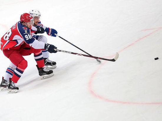 Эксперт: ЦСКА уже дважды проигрывал в финалах, пришло время выиграть