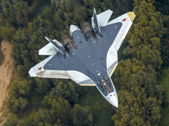 По мнению специалиста, ВВС Турции лучше подойдет легкий истребитель