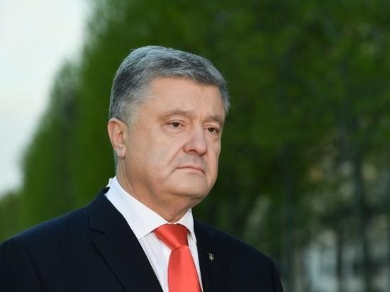 Зеленский, как и ожидалось, проигнорировал вызов действующего президента