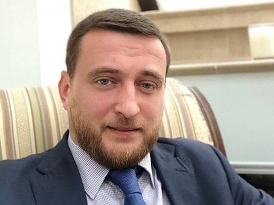 Устроивший пьяный дебош правозащитник Пятницкий может отделаться легким испугом