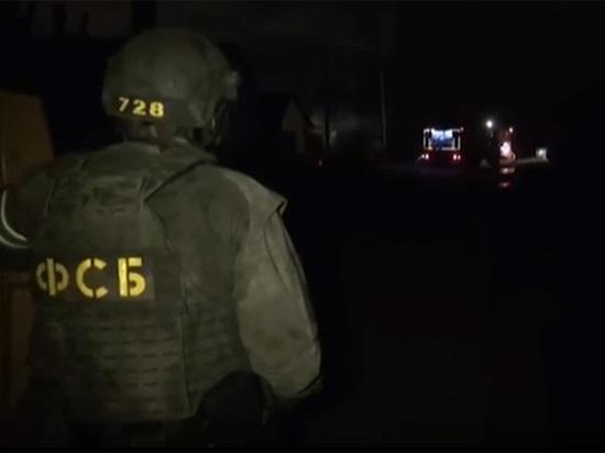 Отставной генерал ФСБ объяснил, почему тюменских боевиков не взяли живьем