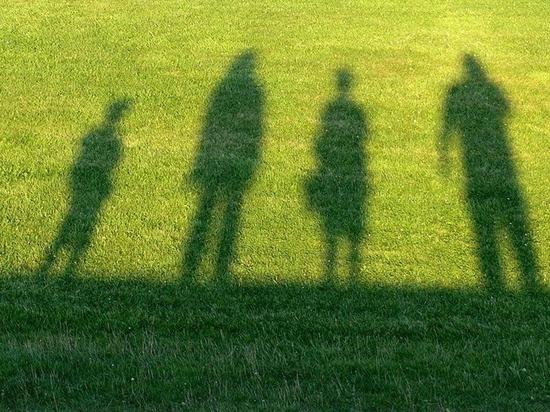 Волгоградцам дали советы, как организовать семейное путешествие