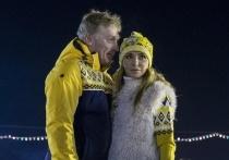 Песков и Навка попали в топ списка Forbes богатейших семей Кремля