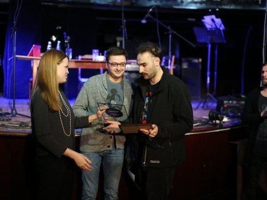 В Волгограде подвели итоги кинофестиваля «Вкратце!»