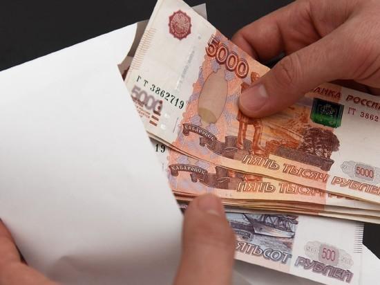 В Хабаровске задержали районного прокурора за посредничество во взятке