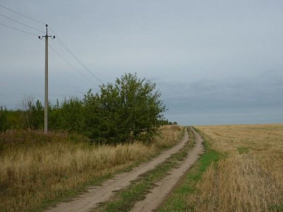В аварии на дороге Калмыкии погиб ребенок