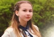 Пропавшую на Кавминводах девушку нашли живой и невредимой
