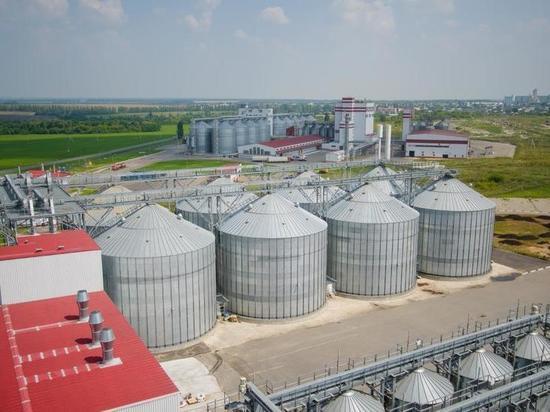 «Мираторг» увеличил на 6,8% до 397 тыс. тонн производство комбикормов