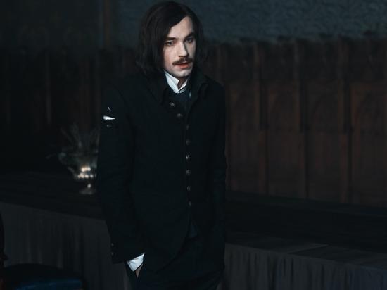 Кто сыграет Николая Васильевича? ТВ-3 и «Среда» запускают полнометражное продолжение кинофраншизы «Гоголь»