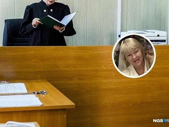 После конфликта на родительском собрании сибирскую учительницу обвинили в экстремизме