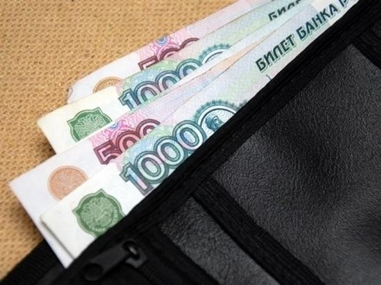 Депутаты облдумы предлагают увеличить на селе пенсию