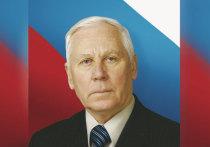 В Краснодаре умер создатель системы рукопашного боя Алексей Кадочников