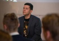 Об «агрессивном» маркетинге и сотрудничестве: Антон Алиханов встретился с участниками конференции стран Балтийского моря