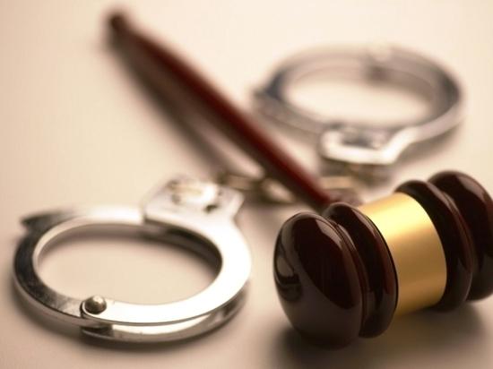 В Ульяновской области каждое третье преступление совершено рецидивистами