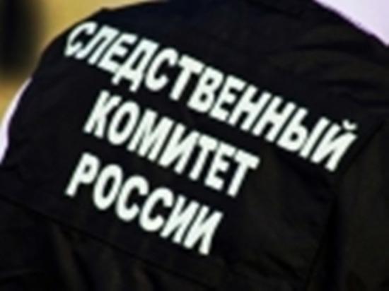 В Смоленске 3 семьи с детьми вынуждены жить в ветхом доме без удобств