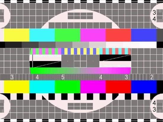 В Нижнем Новгороде пройдут временные отключения телеканалов