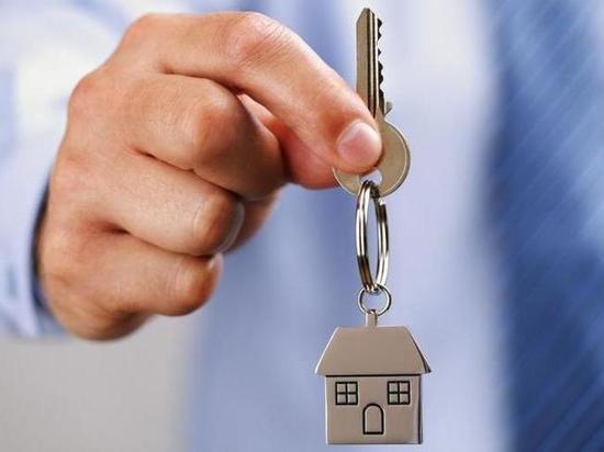 В Хакасии прокуратура  выявила  нарушения в госзакупках жилья для сирот