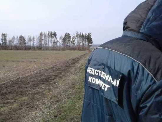 В районе Мордовии застрелили 15-летнего подростка
