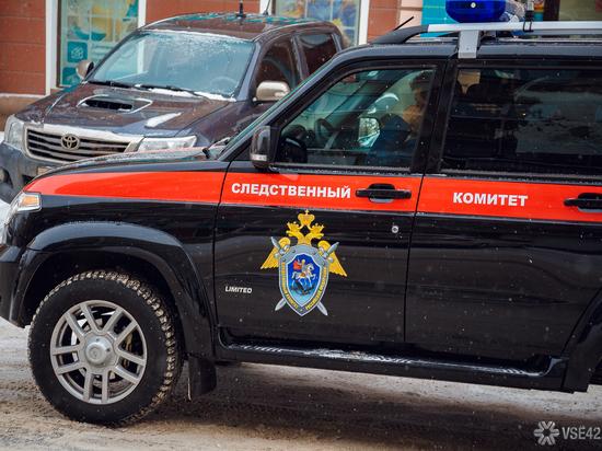 Глава Новокузнецка Кузнецов уволил чиновника на фоне скандала с махинациями