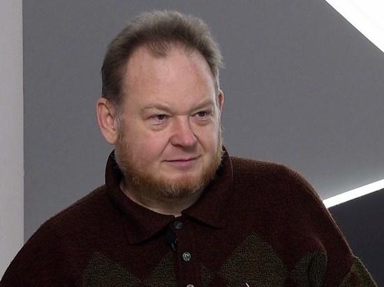 Барановский: «Облсуд не восстановил справедливость в деле Олега Сорокина»