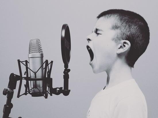 В Пскове объявлен набор детей для школы хорового пения