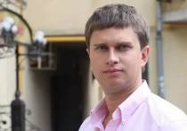 Коммунист лидирует на довыборах в Заксобрание Нижегородской области