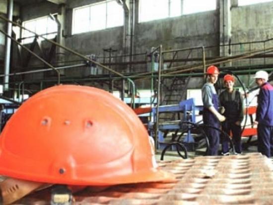 На калужских производствах травмировано 14 человек