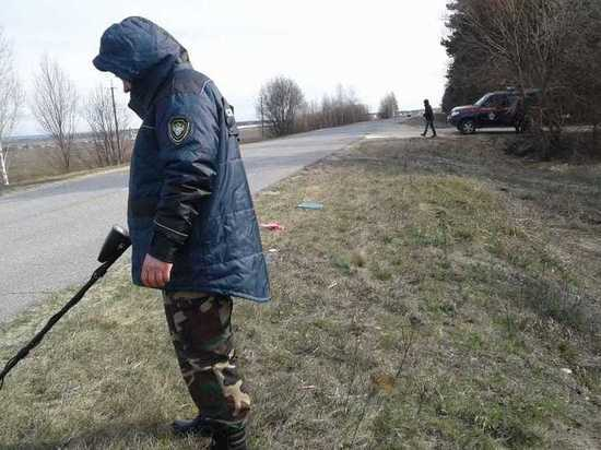 Раскрыта тайна гибели застреленного из проезжавшей машины мордовского школьника