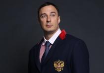 Наибольший доход среди кубанских депутатов ГД - у Алексея Воеводы